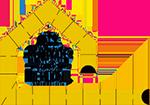 Beck Renovate & Remodel Logo